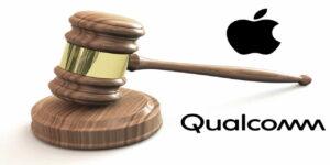 court_apple_qualcomm