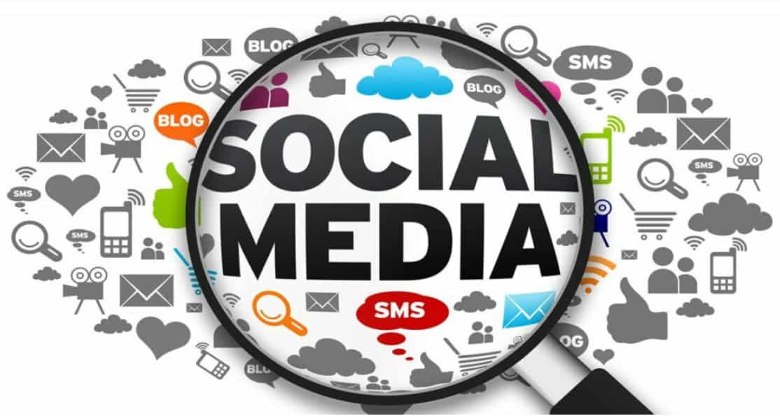 Social Media Technologies Going From Strength To Strength