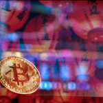 The national search engines have blocked queries of three large exchanges in China