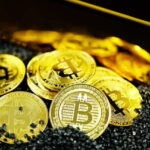 Over 1,100 people have been arrested in China in a crypto-related money-laundering investigation