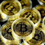 Banking regulators want the toughest rules for cryptocurrencies