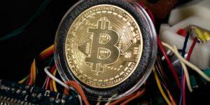 brian-wangenheim-bitcoin in wires