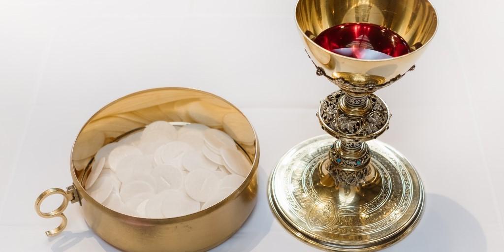Most Catholic bishops are in favor of denying Biden communion