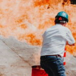 4 Fire Safety Tips for Businesses