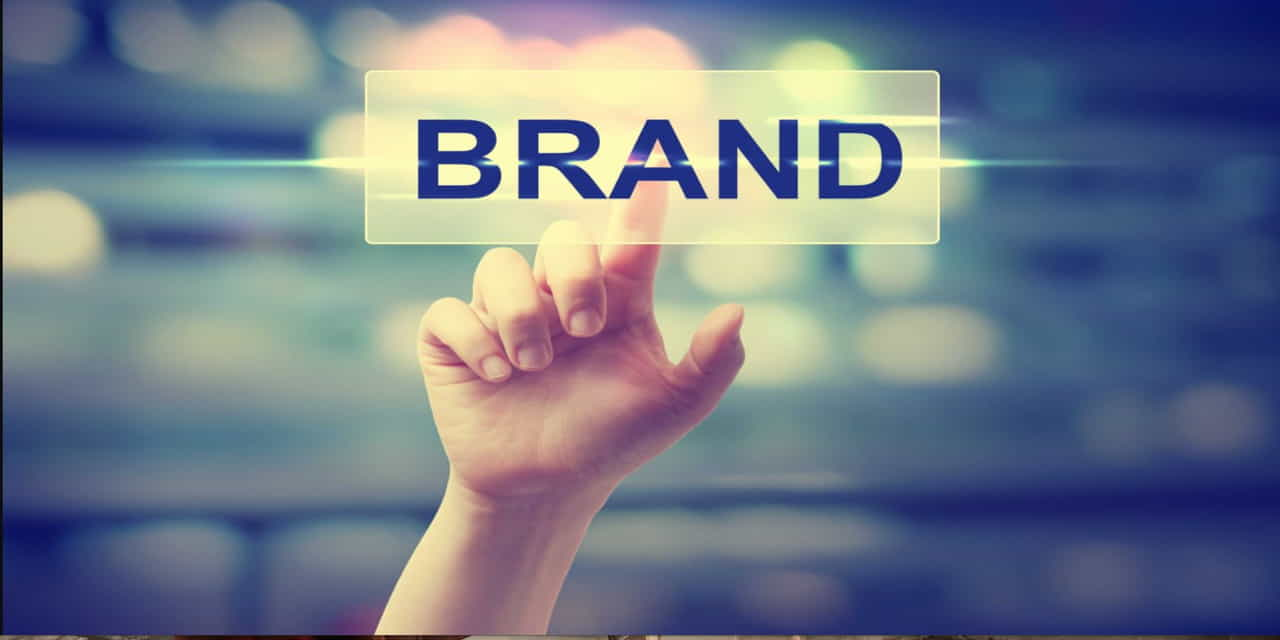Business Ethics for Professionals for a Stronger Brand Image