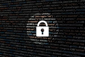 hacker hacking cybersecurity hack cyberspace