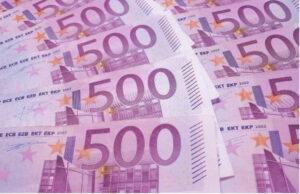 money bills notes