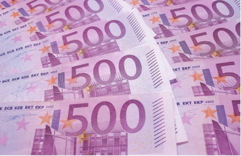 Kuwaiti European Holding Showcases Ability to Provide Value