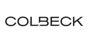 Colbeck logo