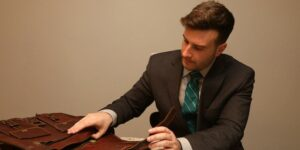 How Technology Makes It Easier For Attorneys to Win Cases- Presented by Alex Petraglia