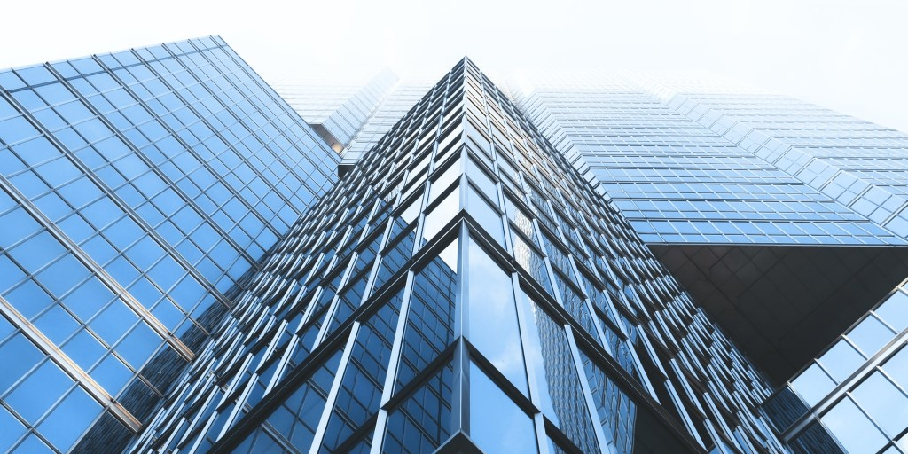 5 Factors to Consider Before Buying Your First Commercial Property