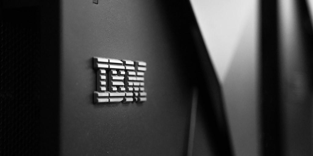 IBM's AI Ship Failure Showcases Critical Shortcoming With Autonomous Vehicles