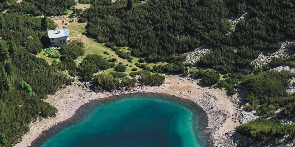 Nine New Outstanding Sites added to UNESCO World Heritage List