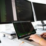Why Hiring a Software Development Company is Beneficial These Days