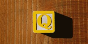 QAnon Conspiracy Theory Cult