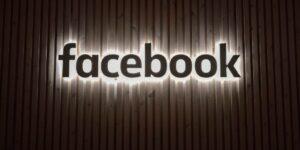 facebook like social marketing