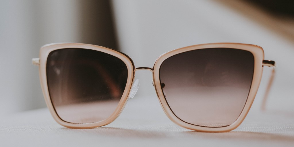 fashion accessory accessories sunglasses