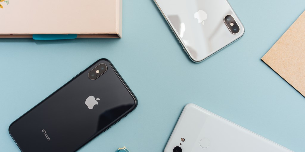 iphone iphones smartphones