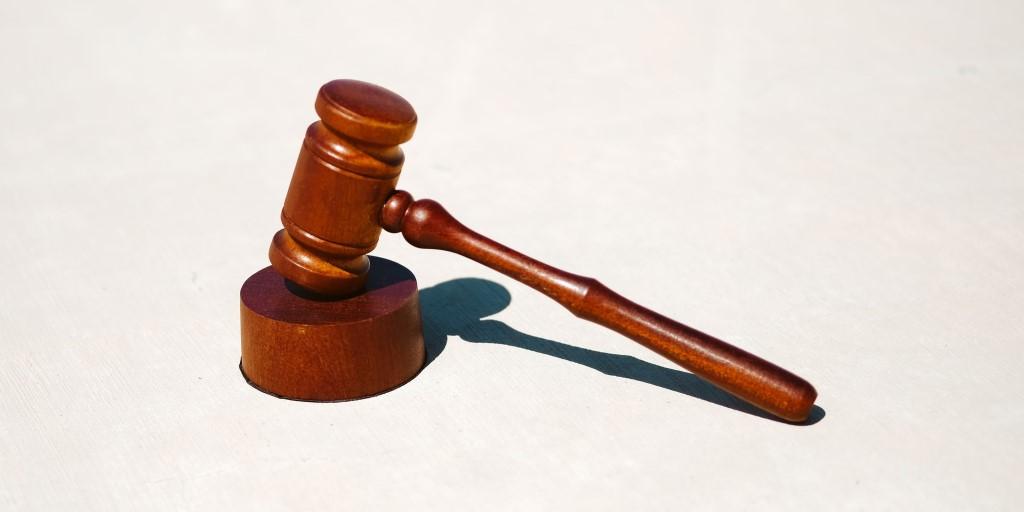 law crime criminal jail guilty rule