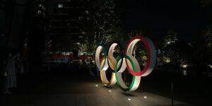 tokyo olympics 2020 olympics