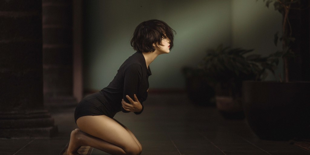 Painful Periods? Here Is What You Ought to Know About Dysmenorrhea