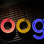 Google Allegedly Underpaid Temp Workers Since 2019