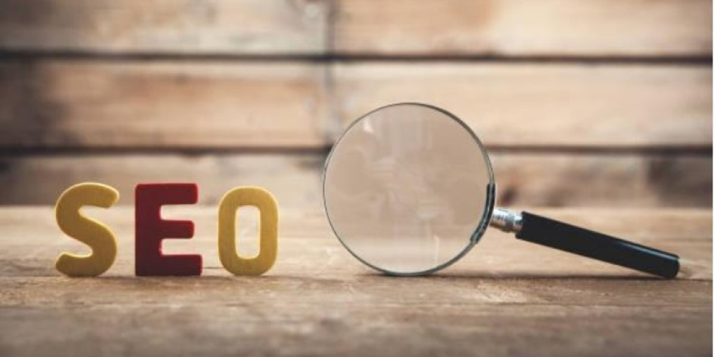 Top 20 Advanced SEO Techniques to Double Your Search Traffic