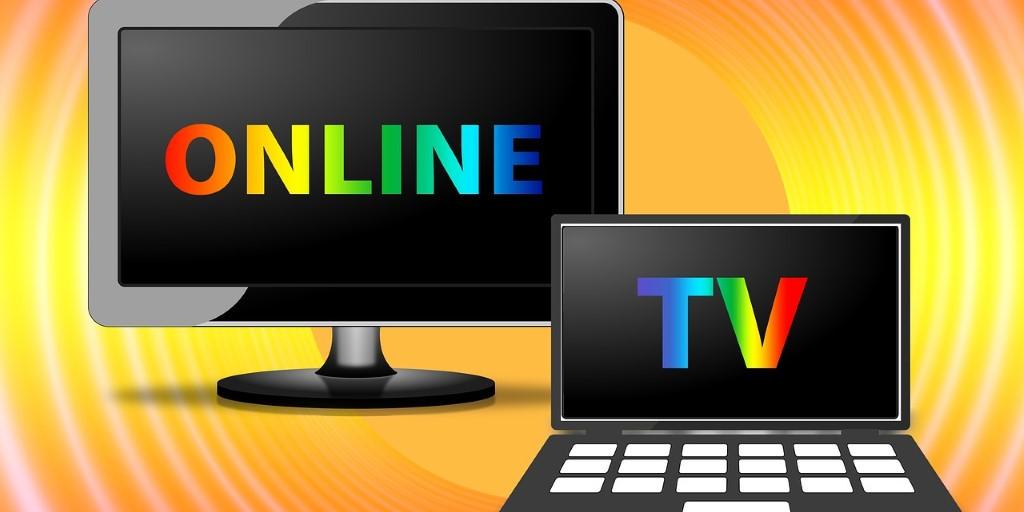 Watch Tv Online Tv Laptop Internet Notebook