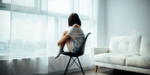 depression therapy counselling treatment psychotherapy