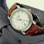 Passion Behind Collecting Luxury Watches