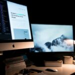 5 Pointers When Hiring the Best Web Designer in Toronto