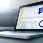 How a Custom CRM Can Benefit Your Business