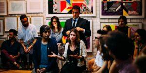 meeting marketing study collaboration classroom